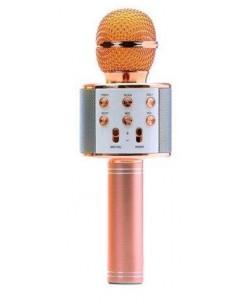 میکروفون بلوتوثی در5 رنگ